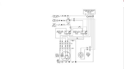 2006 International 9400i Ac Wiring Diagram by International 8100 Wiring Diagram Diagram Auto Wiring