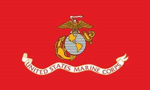Marine Corps Flags And Accessories Crw Flags Store In