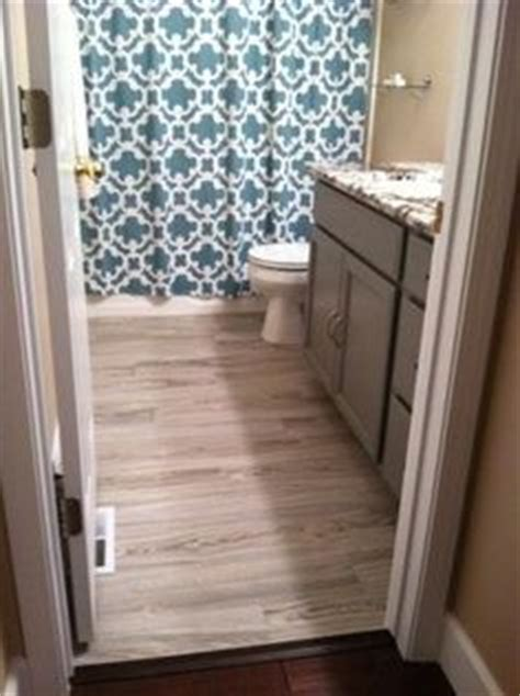 Pergo Xp Flooring Coastal Pine by Xp Coastal Pine 10 Mm Thick X 4 7 8 In Wide X 47 7 8 In