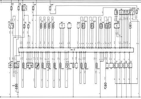 Bmw E46 Wiring Diagram by 2002 E46 Bmw Factory Wiring Diagrams Imageresizertool