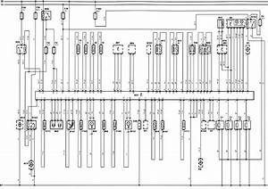 2001 Bmw E46 Fuse Box Diagram Auto Bmw Fuse Panel Diagram