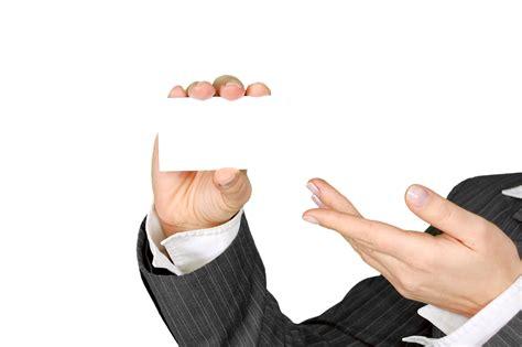 photo business card contact  image  pixabay
