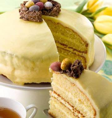 Best irish easter dinner from irish potatoes and wings easter dinner yelp. Novelty Easter Cake   Food Ireland Irish Recipes