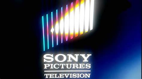 HBO Independent Productions Logo - LogoDix