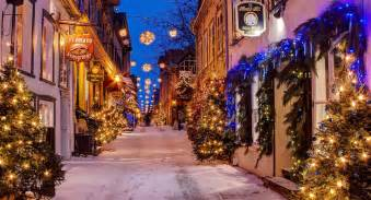 2013 christmas and holiday canadian releases canadian music blog
