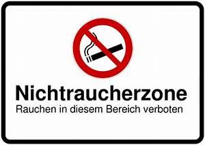 Warnschilder Selbst Gestalten : schilder selbst gestalten rauchverbot raucherzone rauchen verboten ~ Orissabook.com Haus und Dekorationen