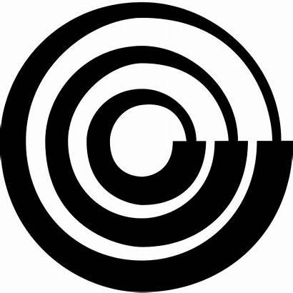 Israel Channel Svg Wikipedia Wikimedia Commons Pixels