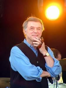 Anthony Colette Wikipedia : salvatore adamo biography composer singer singer songwriter belgium italy ~ Medecine-chirurgie-esthetiques.com Avis de Voitures