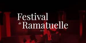 Festival De Ramatuelle : festival de ramatuelle avec europe 1 le programme complet ~ Medecine-chirurgie-esthetiques.com Avis de Voitures