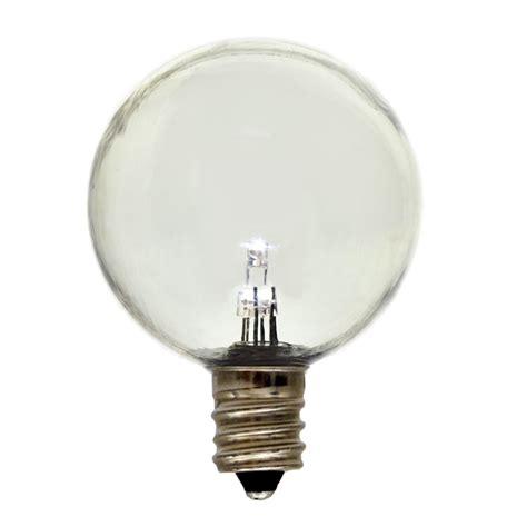 e12 light bulb g40 e12 globe light bulb plastic