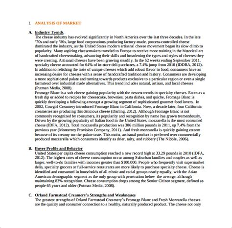 b consult template consulting agreement templates and tips sles and