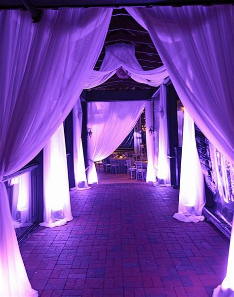 1000 ideas about event lighting on wedding