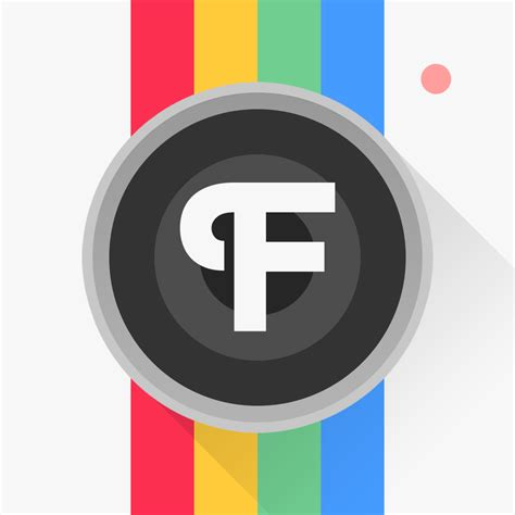 font candy typography photo editor on the app store on itunes
