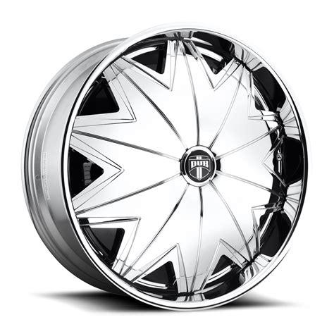 tickle  dub wheels