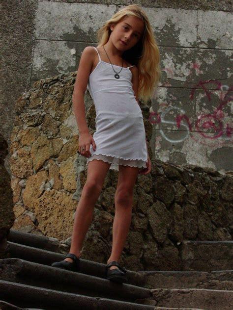 N Nn Sexy Valia Gladcova 6000 Photos Artbbs Videosimages