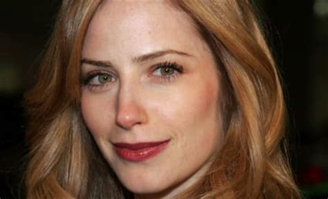 jaime ray newman csi ny csi ny tv fanatic