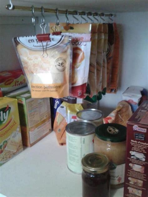diy cuisine diy storage ideas 24 space saving clever kitchen storage