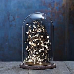 Cloche En Verre Maison Du Monde : cloche en verre et bois nature d couvertes ~ Melissatoandfro.com Idées de Décoration