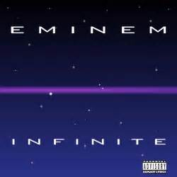 photo album refill song of the week 50 infinite eminem