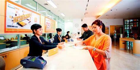 bank danamon buka lowongan pekerjaan  lulusan