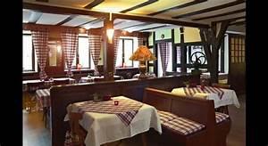 Restaurant La Petite Pierre : h tel restaurant aux trois roses la petite pierre ~ Melissatoandfro.com Idées de Décoration