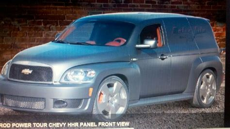 images  tricked  hhrs  pinterest cars