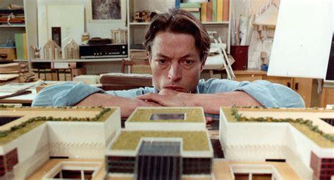 Die Architekten  The Architects (1990