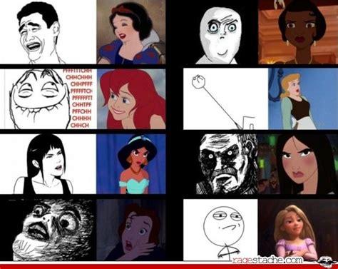 Internet Faces Meme - 25 best ideas about meme faces on pinterest snow movie snow white meme and awesome meme