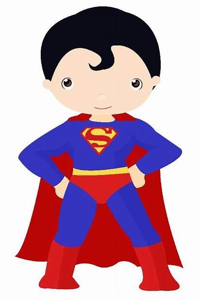 Hello Minus Say Clip Super Superhero Superman