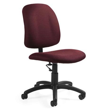 best ergonomic desk chair best inexpensive ergonomic office chair cheap desk