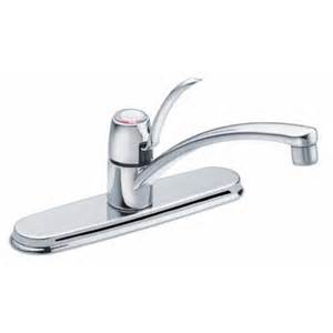 kitchen faucets ottawa moen 1 handle kitchen faucet with 8 in centres chrome finish home depot canada ottawa