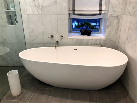 Freestand Bathtub by Freestanding Bathtub Model Bw 01 L Badeloft Usa