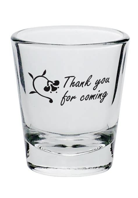 glass ls for sale group purchase on lsx or firebird logo shot glasses