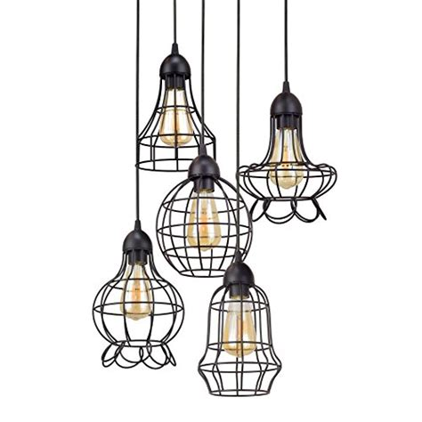 Best Place For Chandeliers by Top 10 Modern Chandeliers For Entryway Of 2019 No Place
