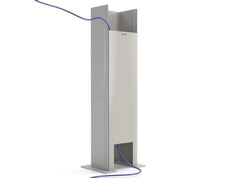 cache cable pour bureau passe et cache câble deskissimo achat vente de passe