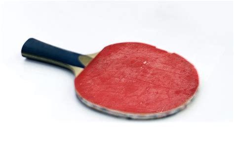 table tennis rackets compare brokeasshomecom