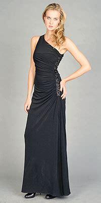 El vestido negro Un clu00e1sico para toda ocasiu00f3n | Web de la Moda