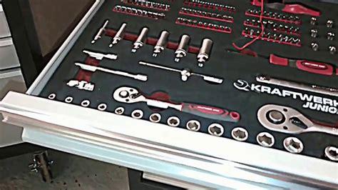 servante d atelier 1095 kraftwerk