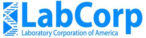 Labcorp logos, free logos - ClipartLogo.com