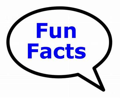 Facts Fun Interesting Random 1000 Might