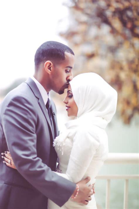 wedding  sarah  munnier  sonya lalla photography