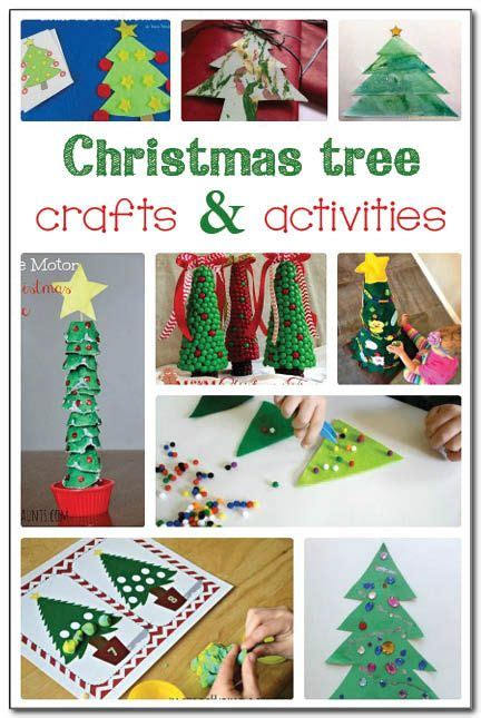 christmas tree activities for 1996 best christmas activities for images on 8107