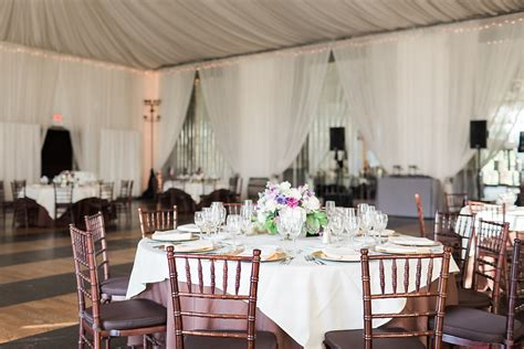 veritas vineyard wedding