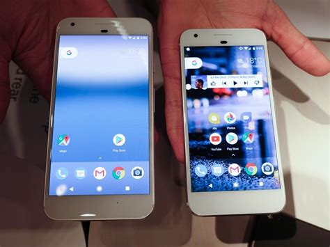 which storage size should you buy for your pixel