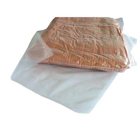 Sacchi Per Piumoni by Sacchi Per Sottovuoto Prodotti Per Imballaggio In Lavanderia