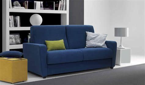 canapé lit ouverture rapide canapé lit canapé lit rapido canapé lit ouverture