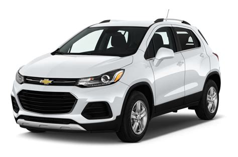 Review Chevrolet Trax by 2018 Chevrolet Trax Reviews Research Trax Prices Specs