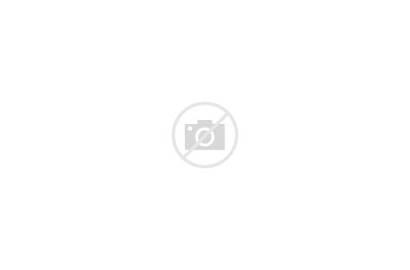 Rainbow Logos Cool Colorful Rog Cloudygif Thor