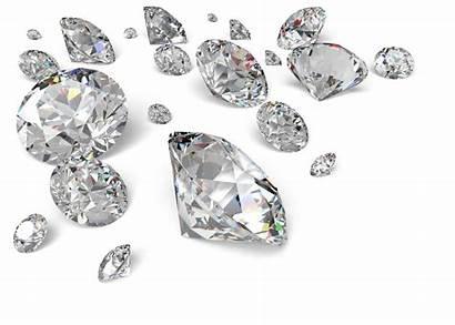 Diamonds Gia Diamond Hpht Guide Antwerp Buying