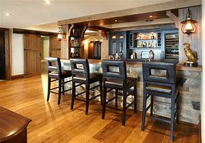 adding a wet bar to your northern virginia home With home bar furniture mississauga